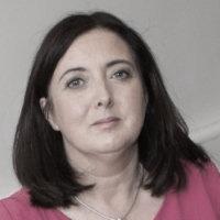 Gail Chalmin